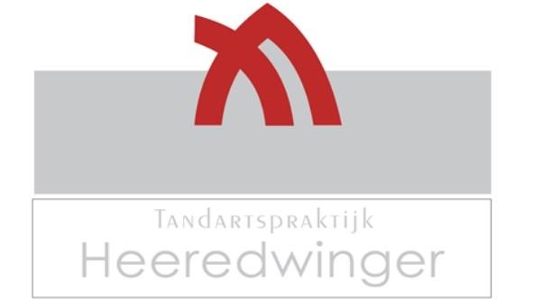 Tandartspraktijk Heeredwinger
